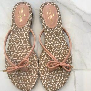 Kate Spade Sandals!
